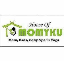 Disnakertrans Lowongan Bidan Dan Fisioterapi House Of Momiku